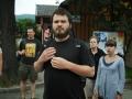 krościenko-2013-886