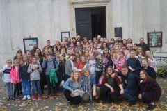Dzień Wspólnoty - Lubartów 2019