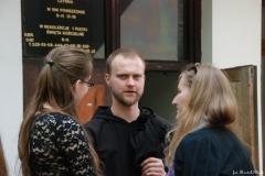 Dzień Wspólnoty – maj 2015 – Lublin