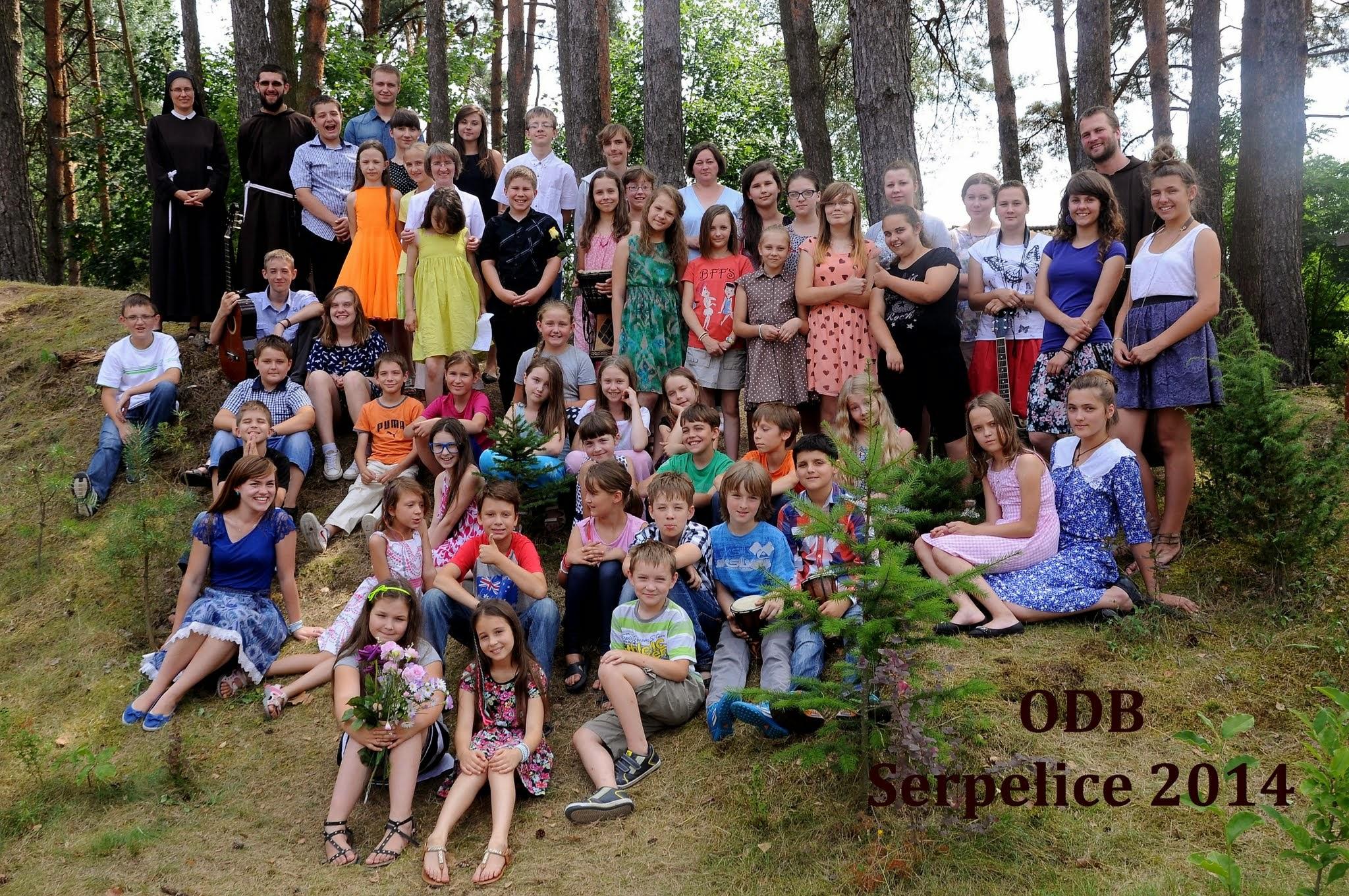 odb-2014-001