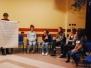 Szkoła Animatora – Isesja 2014/15